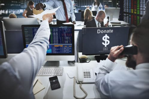 Top 10 considerations when choosing a forex broker