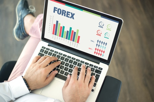 Why Forex is Better Than Stocks, or Not