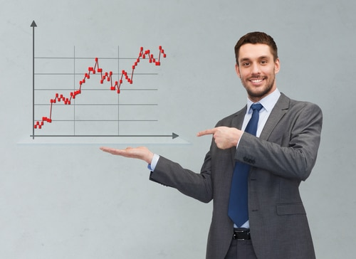 Why Forex Traders Are Rich