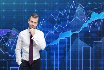 Why Choosing The Wrong Broker Hurts