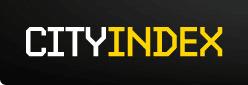 City Index Broker logo