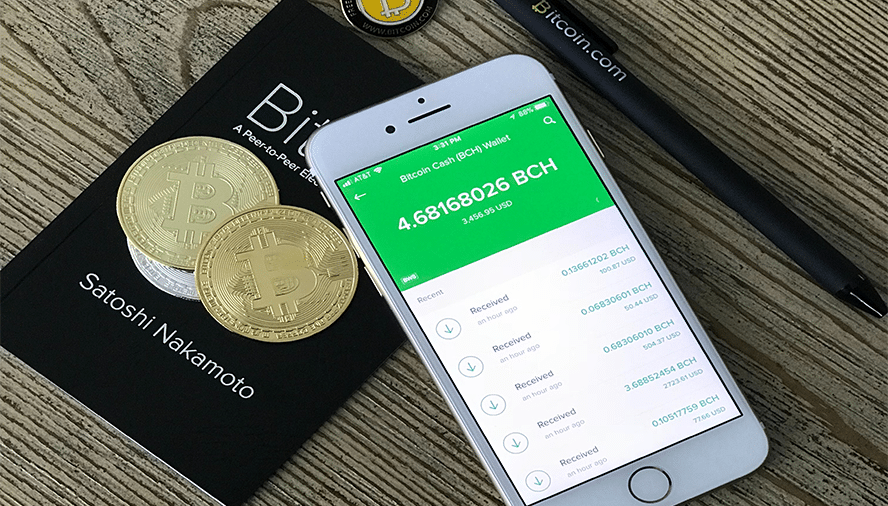 Cryptocurrency Trading is Back in 2019