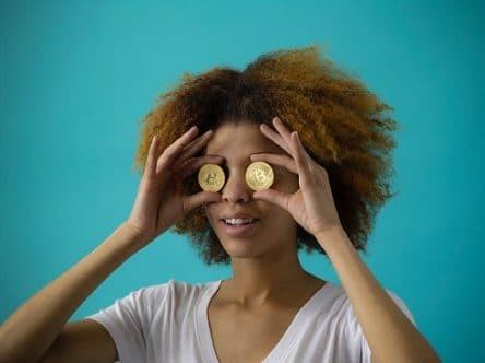 Get Rich Mining Bitcoin